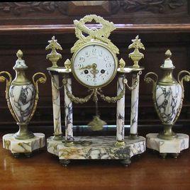 uhren antik antik la flair antike m bel und antiquit ten ramstein kaiserslautern rheinland